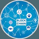 las criptomonedas forman parte de un mercado descentralizado