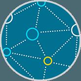 uso de la tecnología blockchain
