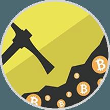 como generar bitcoins