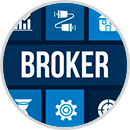hackingfx.com ofrece brokers regulados
