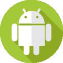 descargar aplicación de coinomi para android
