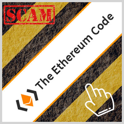 The Ethereum Code