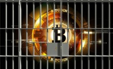 Bitcoin carcel
