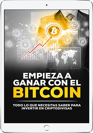 manual sobre invertir en bitcoin