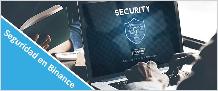 sistemas de seguridad y verificación