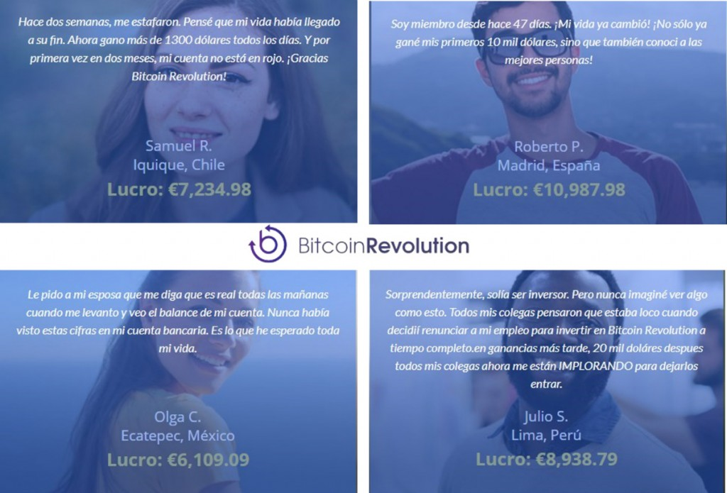 opniones-falsas-bitcoin-revolution