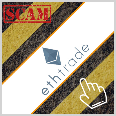 ethtrade estafa
