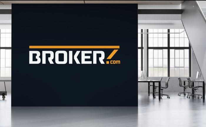 Brokerz plataforma trading