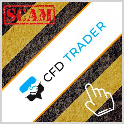 cfd-trader