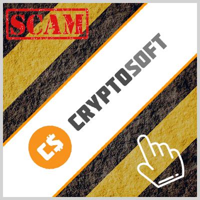 crypto-soft