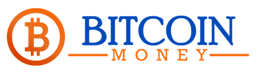 Información sobre Bitcoin money