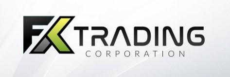 FX Trading Corporation