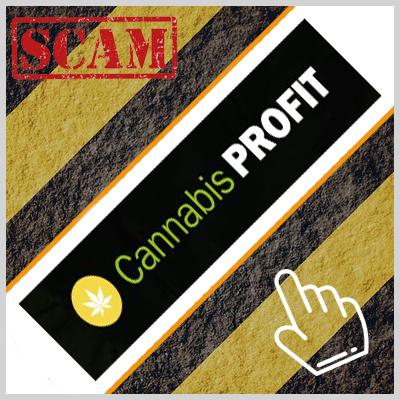 cannabis-profit