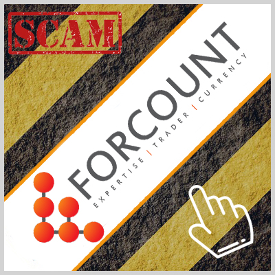 forcount