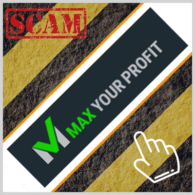 max-your-profit