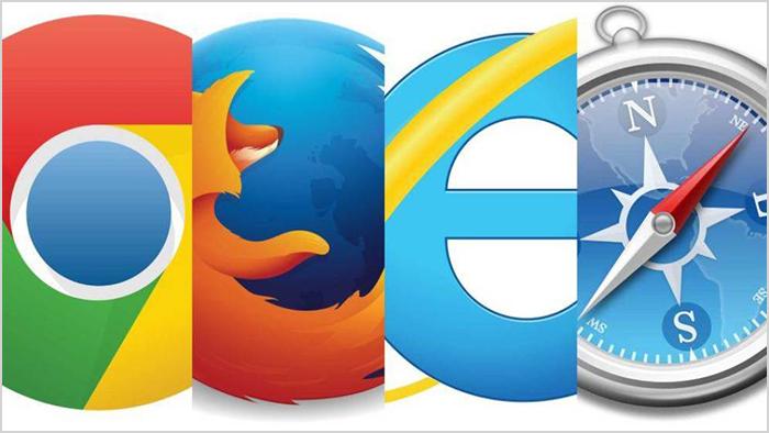 Un wallet que se puede instalar en diversos navegadores como Firefox o Chrome