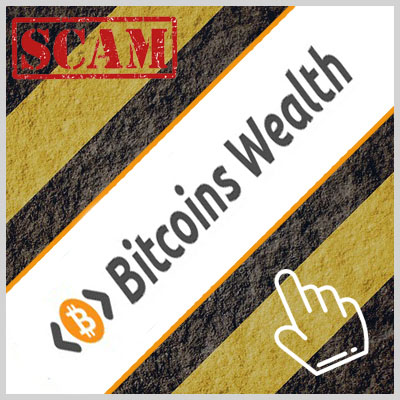 bitcoins-wealth