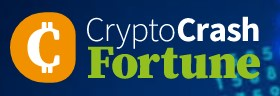 Crypto Crash Fortune