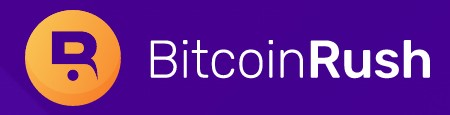 Review sobre la app Bitcoin Rush