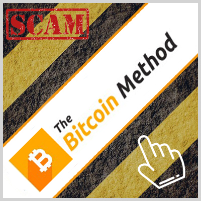 bitcoin-method
