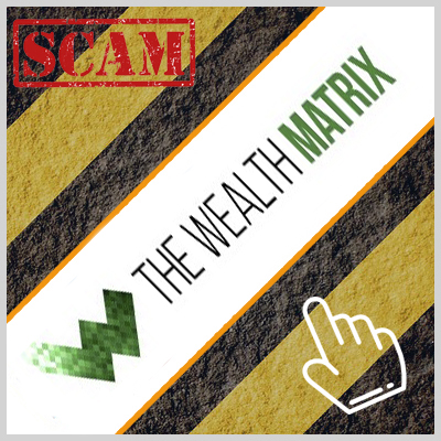 the-wealth-matrix