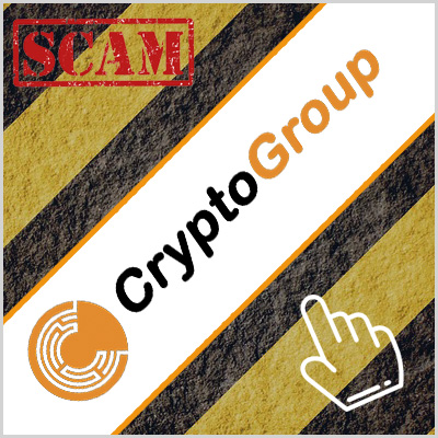 cryptogroup
