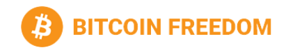 Review sobre la estafa de Bitcoin Freedom