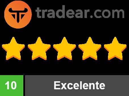 broker tradear