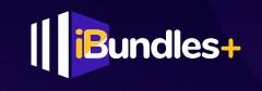 Review de la app de trading iBundles