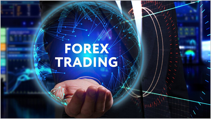 trading en forex con brokers regulados