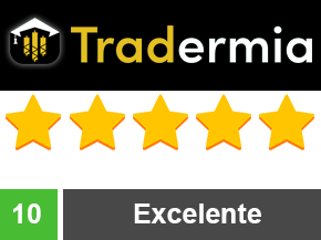 plataforma tradermia